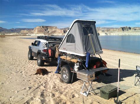 sale expedition trailer   ihmud forum