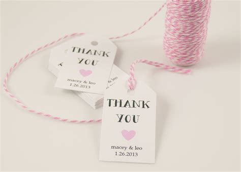 sayings for wedding shower favors wedding favor quotes quotesgram
