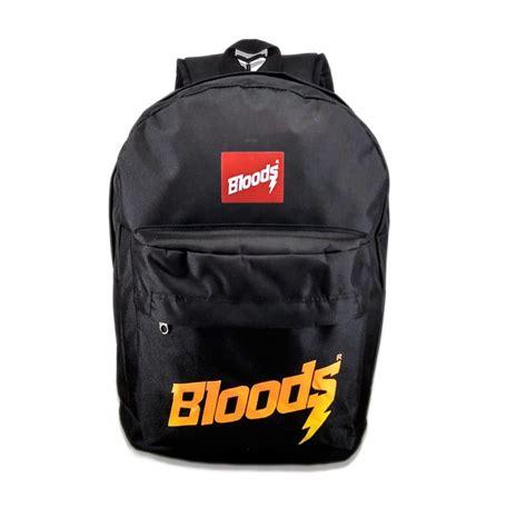 Tas Pria Rmb 004 Tas Punggung jual tas ransel sekolah backpack sporty bloods tas
