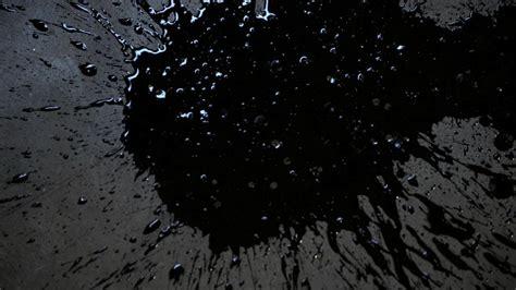 Black Blood black blood images