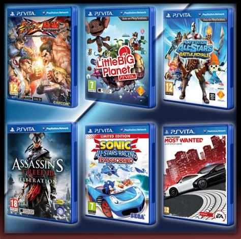 imagenes para ps vita af1 games productos tienda