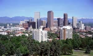 Of Denver Wordengroup Opens Denver Relations Office