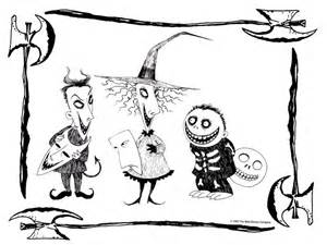 nightmare before coloring pages nightmare before sally coloring coloring pages