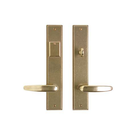 bronze l set stepped handrail bracket hb e300 rocky mountain hardware