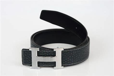 hermes leather belt herme handbags