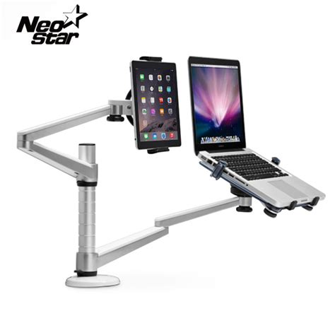 Air Desk Laptop Stand Air Desk Laptop Stand Standard Airdesk Airdesk With 2 Airshelves Air Desk Laptop Stand