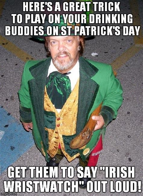 Irish Birthday Meme - irish birthday meme 28 images irish quotes memes