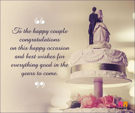 Wedding Wishes Sms by Marriage Wishes Top148 Beautiful Messages To Your