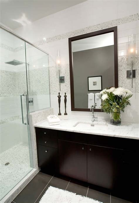 Bathroom Vanities Saskatoon 22 Best Bathrooms Images On Bathroom Bathrooms Decor And Bathroom Ideas