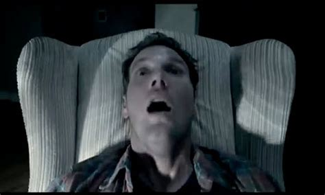 insidious film review guardian insidious it ll get under your skin film the guardian