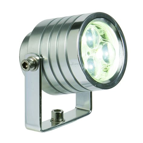 Led Outdoor Spot Lights Bring Out The Beauty Into Your Led Bulbs For Outdoor Lighting