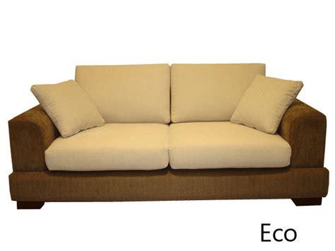 eco sofa speziale muebles sof 225 eco