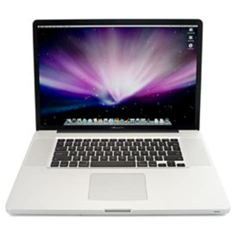 a1286 macbook pro 15 quot 2 53ghz intel 2 duo unibody