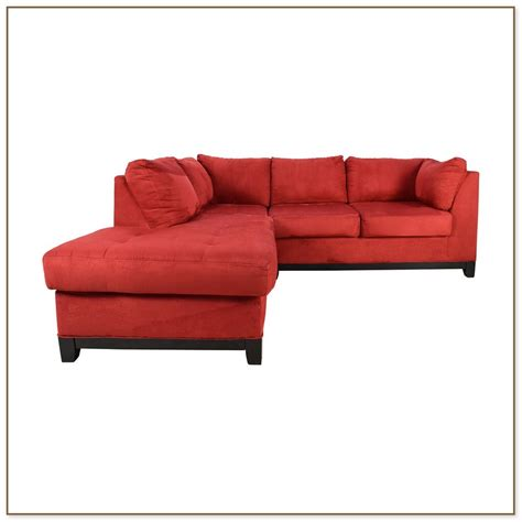 Raymour And Flanigan Sofas Raymour And Flanigan Sectional Sofas