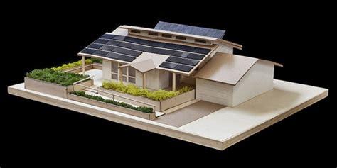 purdues  home model    solar decathlon green passive solar magazine