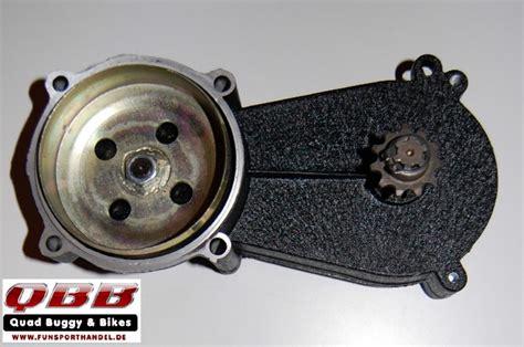 Modell Motorrad Mit Benzinmotor by Kinderquad Pocketquad Pocketbike Dirtbike Getriebe F 252 R
