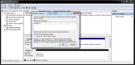 format hard disk using bios windows how to reformat a hard disk that was previously