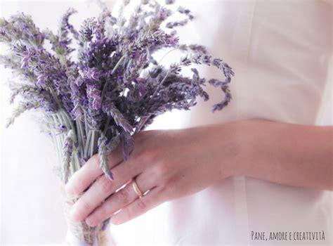 fiori fai da te matrimonio pi 249 di 100 idee fai da te per il matrimonio
