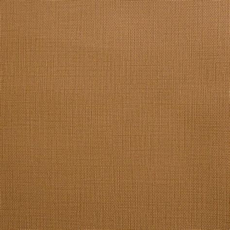 discontinued upholstery fabric online fabrics online discount drapery fabric wholesale