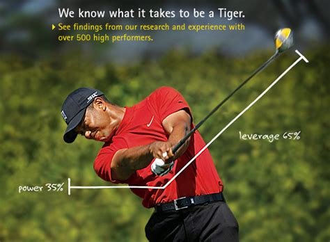Tiger Woods To Be A by Sports Pr Crisis Tiger Woods Pr Nightmare Continues