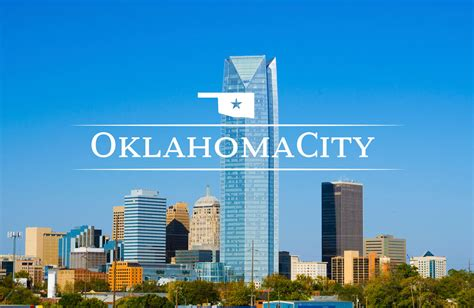 Of Oklahoma Mba Cost by About Okc School Of