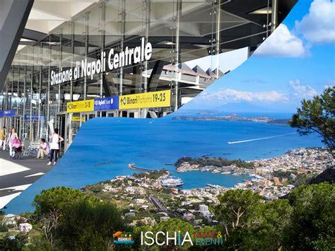 porto di napoli per ischia booking ischia booking ischia tour servizi transfer