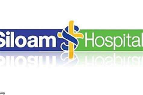 email resmi rs siloam siloam asri hadirkan pelayanan hemodialisa republika online