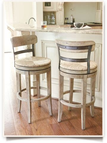 fantastic kitchen island stools home design ideas with bar hooked houses