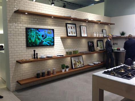 floating kitchen build simple floating kitchen shelves home decorations