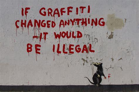 street art chappy  designs
