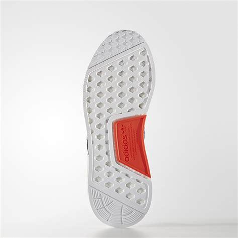 Adidas Nmd Xr1 Premium Quality 5 limiteditions