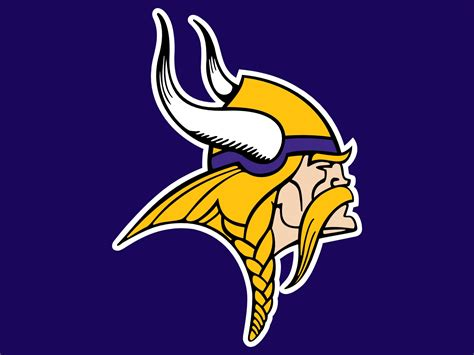 Of Minnesota Search Minnesota Vikings Search Engine At Search