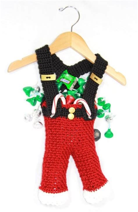 christmas pattern trousers 1000 images about free crochet christmas patterns on