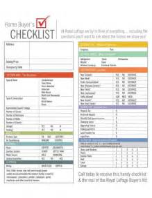 Home Design Checklist expertise clinical decision making moreover home buying process as