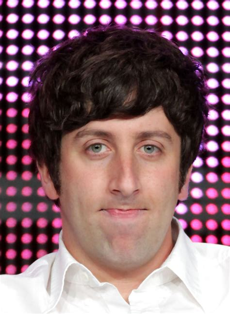 pictures of moptop hair and short in back and sides for women more pics of simon helberg moptop 9 of 11 simon