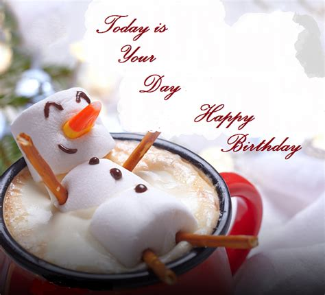 creamy birthday ecard  funny birthday wishes ecards