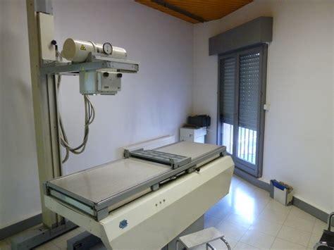 cession cabinet de radiologie en clermont ferrand