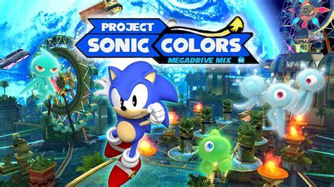 sonic colors lyrics sonic colors theme song 28 images sonic colors theme