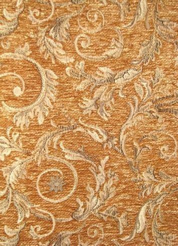 saxon upholstery saxon 4678 honey upholstery fabric tapestry fabric