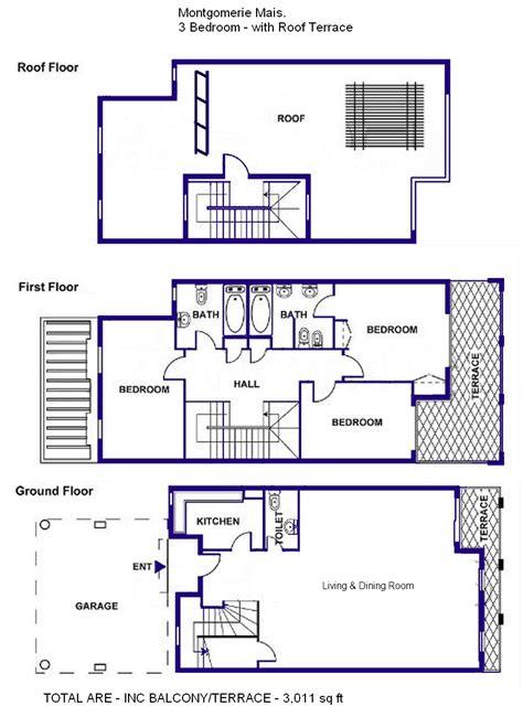 addison floor plan addison floor plan best free home design idea