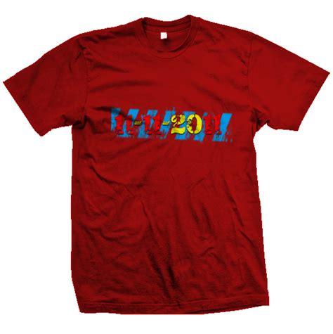 Kaos Formula 1 Aryton Senna 11 11 2011 collections t shirts design