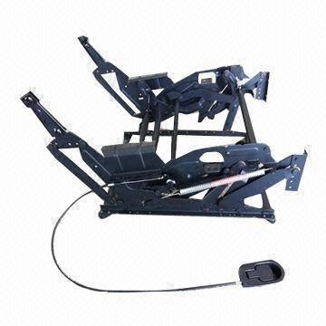 recliner mechanism parts china manual recliner mechanism sc 4302 china manual