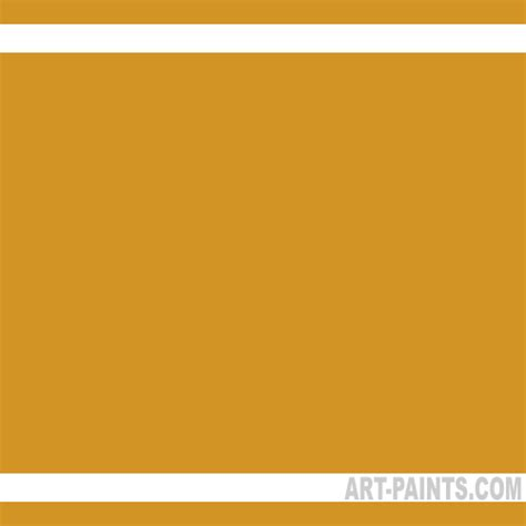 goldenrod color liner paints cl 6 goldenrod paint goldenrod color ben nye color