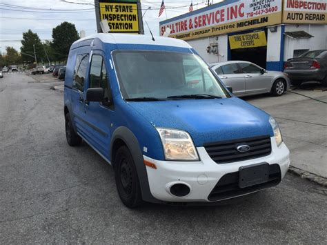 ford transit connect wagon used for sale used 2012 ford transit connect xlt wagon 4 790 00