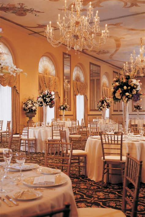 inexpensive wedding venues in dallas tx cheap wedding venues in richardson tx mini bridal