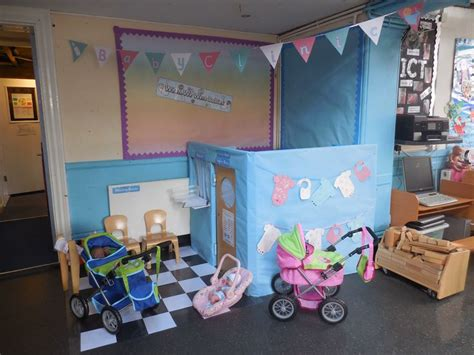 all about that baby play 1000 ideas about play areas on play