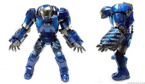Toys Iron Igor review review toys iron 3 igor mkxxxviii mms215