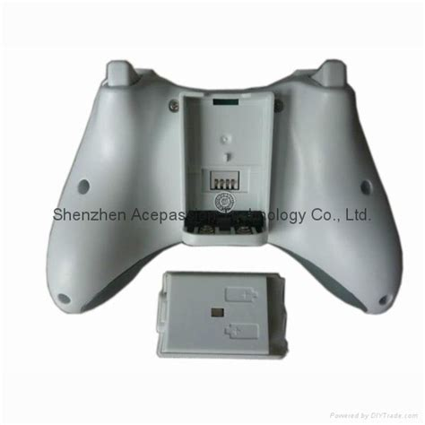 best price xbox 2014 best price for xbox 360 wireless controller ag