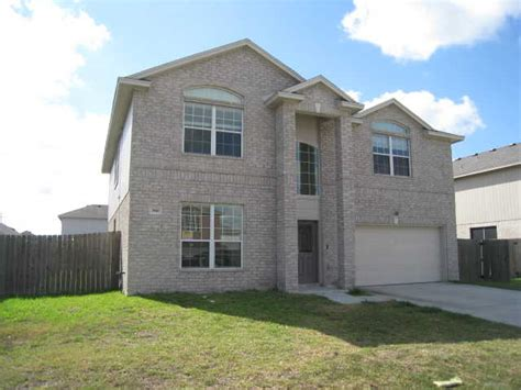 5 bedroom foreclosed homes 3910 annemasse dr corpus christi texas 78414 reo home