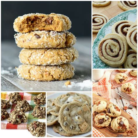 best shortbread cookie recipe in the world 25 out of this world cookie recipes